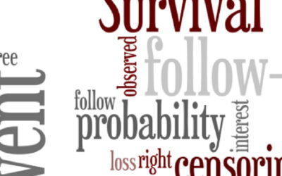 Survival Analysis — An Introduction